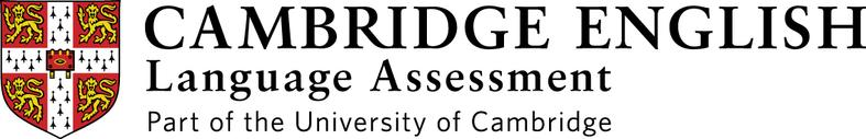 cambridge_english_language_assessment_logo